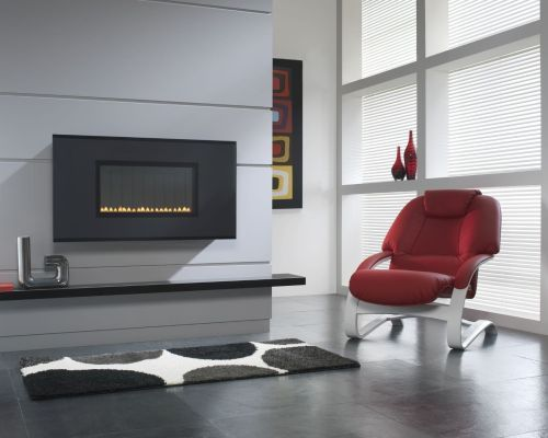 Domestic Heaters Wood Burning Stoves Amp Gas Heaters