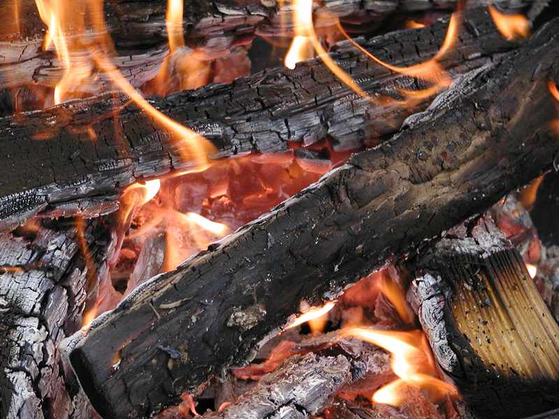 Wood Burning Stoves Cut Your Heating Bills By Up To 90