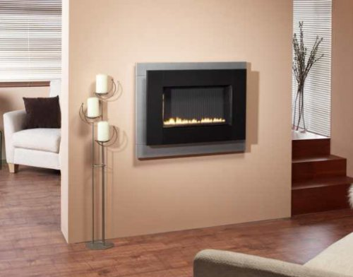 The HomeFire Shop a catalytic gas fire