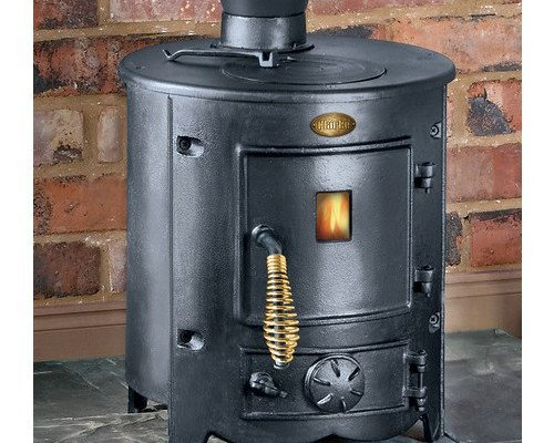 Consumers Guide To Wood Burning Stoves Amp Gas Fires
