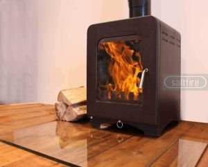 Wood-burning stoves: What do the new rules mean for your stove?