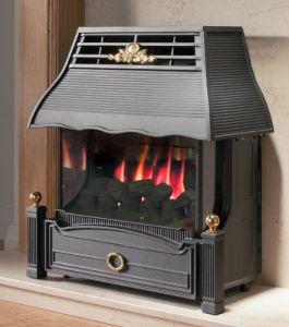 The Home Fire Shop Gas Fire Reviews 2019 Flavel Emberglow Balanced Flue Gas Fire